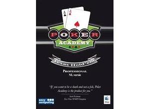 Easy computing Poker Academy