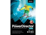 CyberLink PowerDirector V12 Ultra