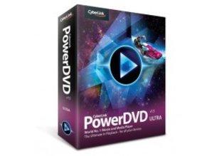 CyberLink PowerDVD V13 Ultra