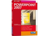 Easy computing Snelgids Powerpoint 2007