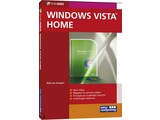 Easy computing Snelgids Windows Vista Geheimen