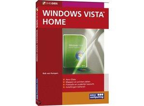 Easy computing Snelgids Windows Vista Geheimen