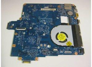 Acer Mainbord Aspire e1-522 eg50-kb 12253-3m