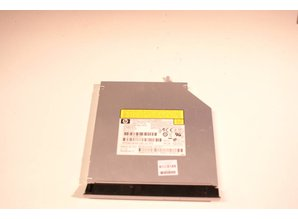 Compaq G62 DVD/CD RW Drive