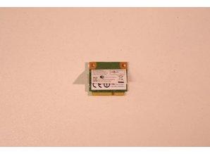 Compaq G62 Netwerkadapter
