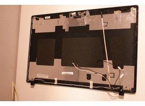 Acer Aspire 7750 achterklep/Backcover