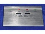 Simlong SIM kaart informatie backup machine, SL-01