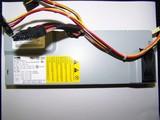 AcBel voeding DPS-160QB-1A