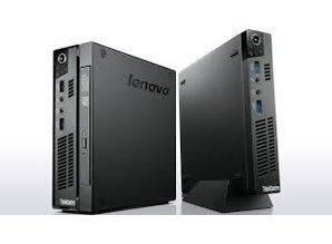 Lenovo M92P Desktop