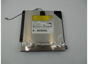 Apple ad-5680h sata slot dvd-brander, A1312