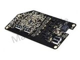 Apple Backlight board E206453 model V267-602, iMac A1312