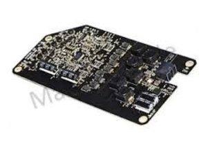 Apple Apple Backlight board E206453 model V267-602 voor iMac A1312