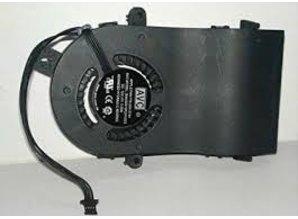 Apple HDD Ventilator