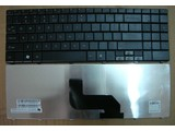 Packard Bell Keyboard MP-07F33U4-698
