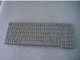 Acer Keyboard nsk-h361d