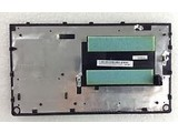 Acer Aspire One 522 Memory Base Cover