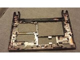 Acer Aspire One 522-C5Dkk bottom base chassis