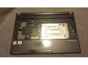 Acer Acer Aspire One 522 palmrest