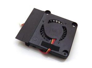 Asus Cooler CPU FAN - KSB0405HB