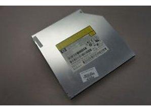 Hewlett Packard DVD/CD rewritable Drive
