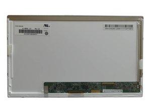 "Acer LED Screen WXGA Glossy 11.6"" Chi Mei"