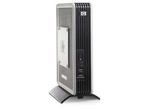Compaq Thin Client HP T5720