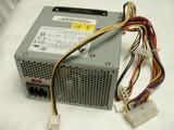 Delta Electronics Voeding DPS-200PB-138 C