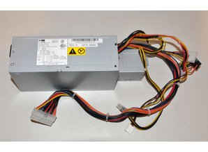 AcBel Voeding API5PC58 41N3117 220W