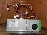 Dell Voeding Dell NPS-210AB C 210 Watt