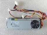 Dell Voeding DELL OPTIPLEX HP-L161NF3P 160W