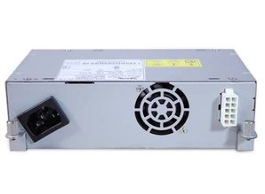 IBM Voeding Tiger Power 94 Watt Power Supply