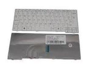 Acer Toetsenbord Quanta PN AEZG5R00020