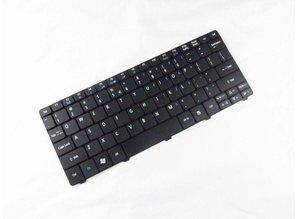 Acer Toetsenbord Quanta AEZG5R00110