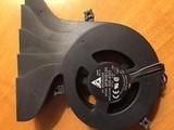 Apple Imac CPU Koeler ventilator