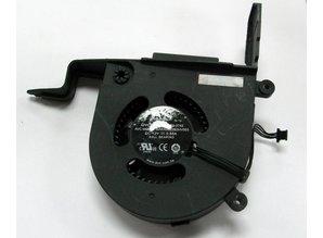 AVC Cooler Fan for Apple iMac 069-3742