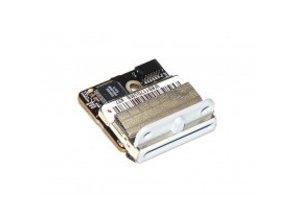 Apple SD Card reader Board 820-3038-A