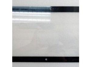 Hewlett Packard Pavilion 11 Glass Touch Screen Digitizer Front