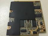 Asus Videokaart F8V M86 DDR2