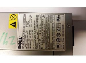 Dell power supply PS-5161-7DS 160W