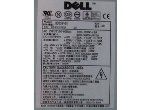 Dell voeding H305P-00