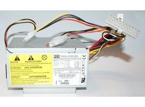 Astec power supply ATX93-3405