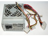 Astec power supply ATX93-3405