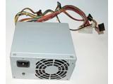 Hewlett Packard power supply DPS-300AB-49 A