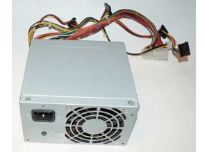 Hewlett Packard power supply DPS-300AB-49 A