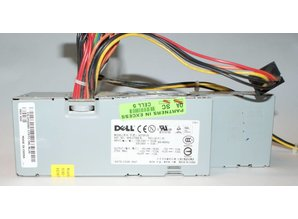 Dell Dell power supply N275P-00 275W