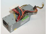Dell power supply N275P-00 275W