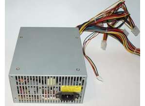 Dell power supply PS-5651-1
