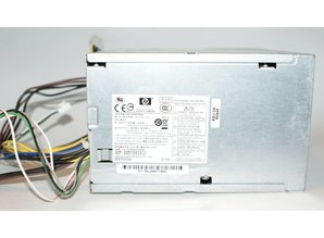 Hewlett Packard D3201E0 Voeding 320W