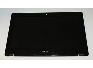 """Acer C720 11.6"""" LED/LCD HD Display"""