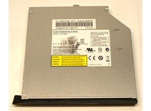 Liteon Lite-on DVD/CD Writer DS-8A8SH